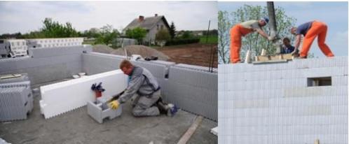 Gotowe Projekty Domow Z Agrobisp